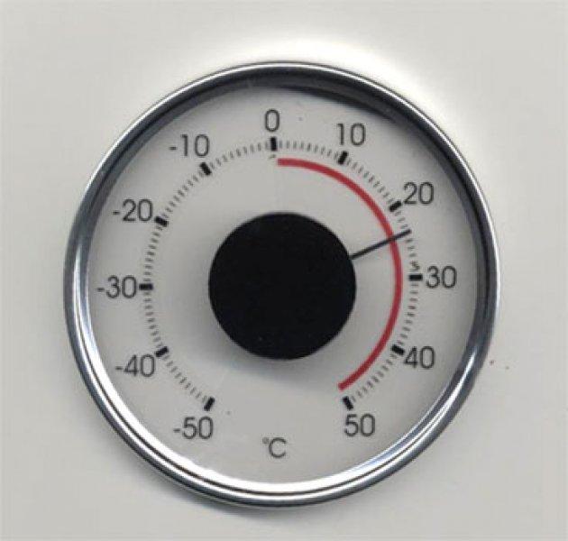 buzdolabi-termometresi_1