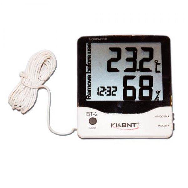dijital_termometre_higrometre