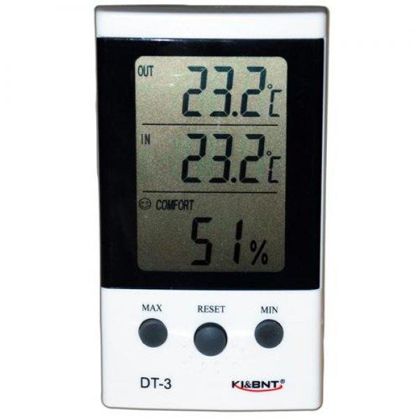 dijital_termometre_higrometre_2
